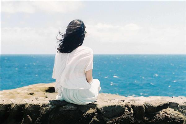 失恋心里难受怎么缓解 失恋急救6步骤