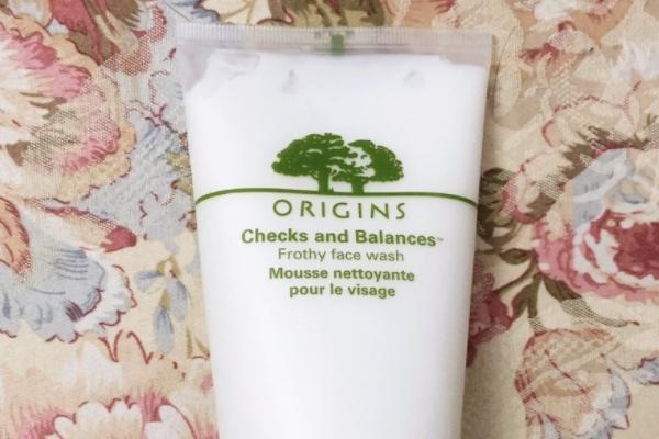 悦木之源洗面奶是氨基酸吗 属于皂基洁面