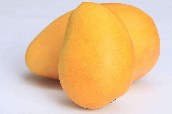 芒果越大越好吃吗 太大的不甜