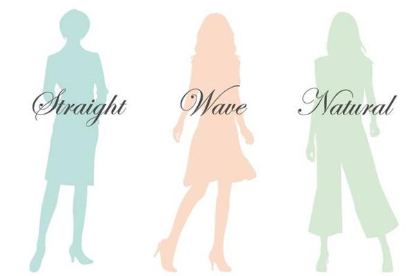 如何挑选适合自己体型的衣服