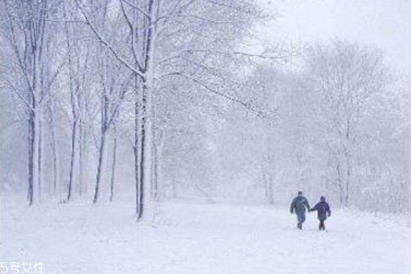 冬季养生如何做 冬季养生要点