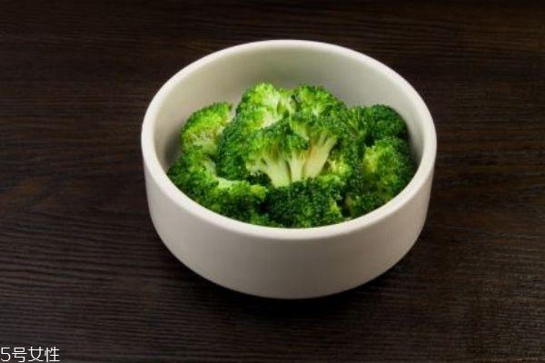 冬季养生应该多吃什么 冬季养生最适合吃的七种食物