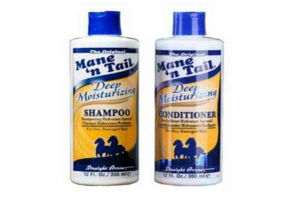 美国箭牌洗发水控油吗 箭牌洗发水使用步骤