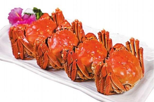 冬天吃什么海鲜好 冬天吃海鲜的禁忌