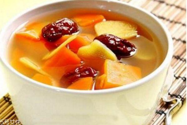 冬季补肾吃什么食物好 冬季补肾的食物
