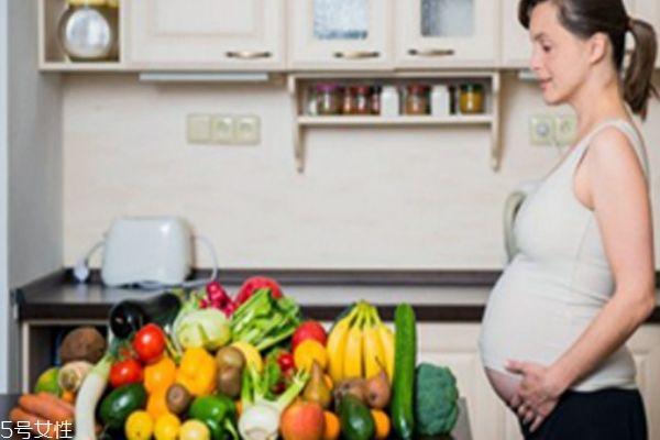 孕妇去胎毒吃什么最好 如何预防胎毒