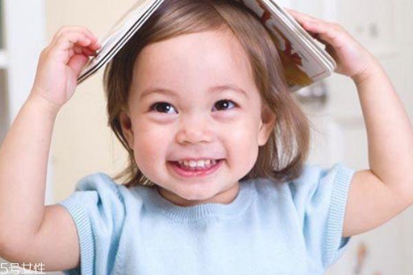 宝宝几岁会说话 如何训练宝宝说话