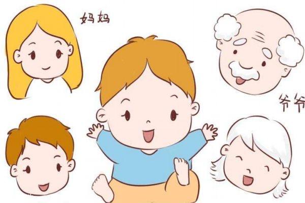 怎么教宝宝说话 教宝宝说话要做到这些