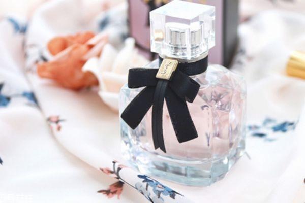 圣罗兰反转巴黎香水好闻吗 ysl反转巴黎香水味道