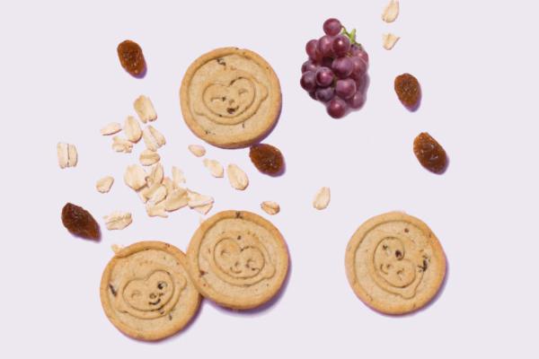 儿童饼干怎么选择 儿童饼干选购注意
