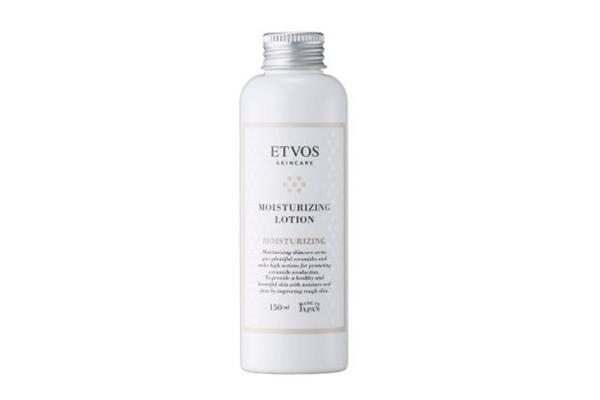 保湿化妆水哪个牌子好 精选8款保湿润泽化妆水