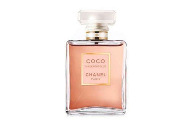 香奈儿coco香水好闻吗 香奈儿coco香水味道