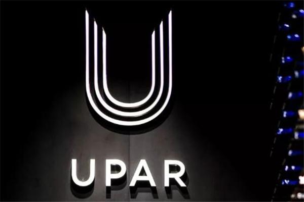 upar是什么牌子 潮流运动品牌