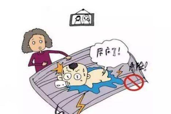 电热毯对孕妇有危害吗 孕妇最好不要使用电热毯