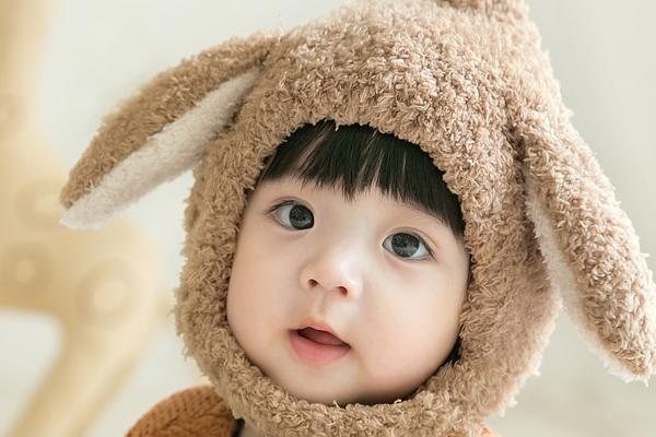 新生儿乳头有白点是怎么回事怎么办