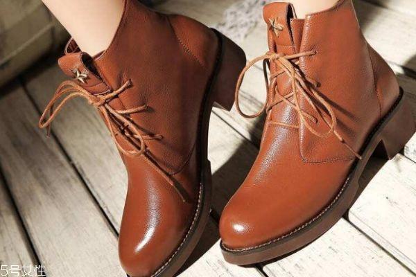 皮鞋变型怎么恢复 3招让你天天穿新鞋