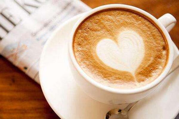 咖啡能解酒吗 有这个作用