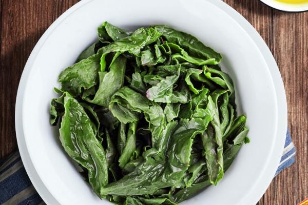 乌龙茶是红茶还是绿茶 属于青茶
