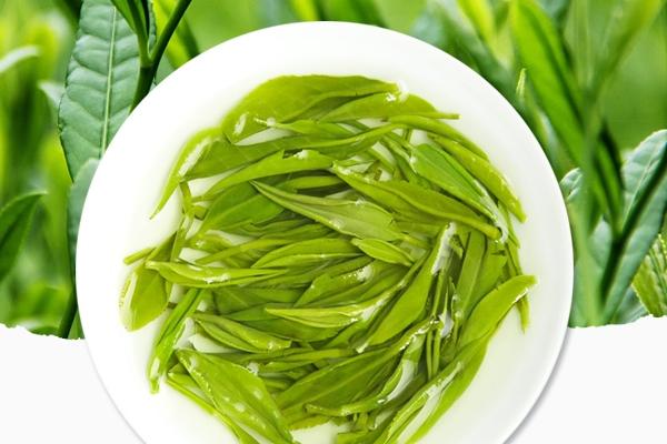 绿茶是清茶吗 是两个类别