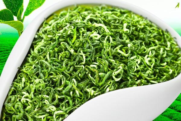 绿茶可以减肥吗 有这个说法