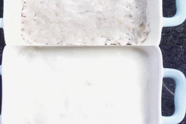 酸奶能补钙吗 有这个作用