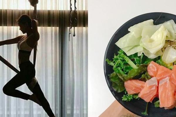 不同身材怎么减肥 不同身形减肥方式