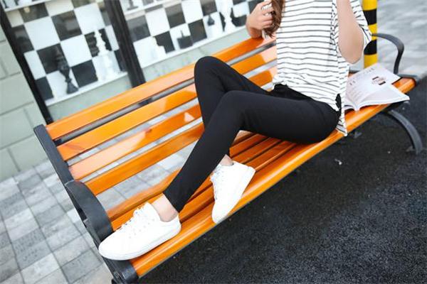 打底裤1600d适合多少度穿 很适合冬季