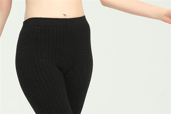 保暖裤什么牌子好 冬季全靠它