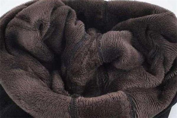 考拉绒是什么面料 冬季很常见