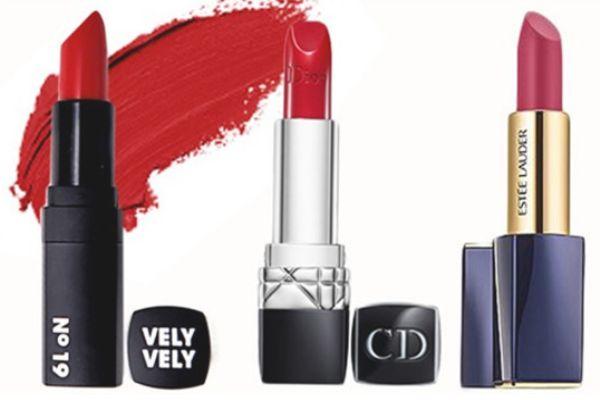 自制口红和品牌口红有什么区别 还是品牌口红靠谱
