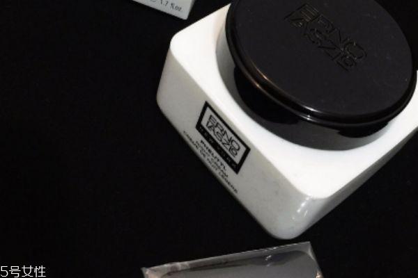 奥伦纳素豆腐霜的成效 只做保湿的面霜