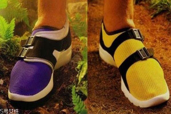 袜子鞋怎么清洗 机洗袜子鞋的方法