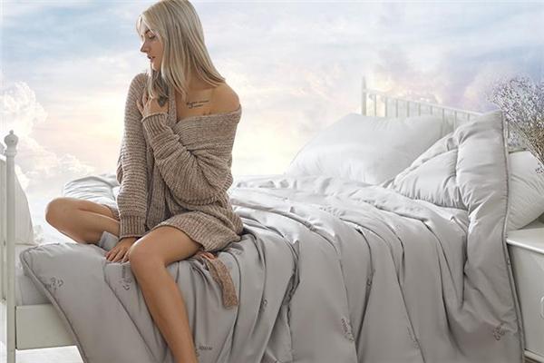 劣质羊毛被有什么危害 可能会引起过敏