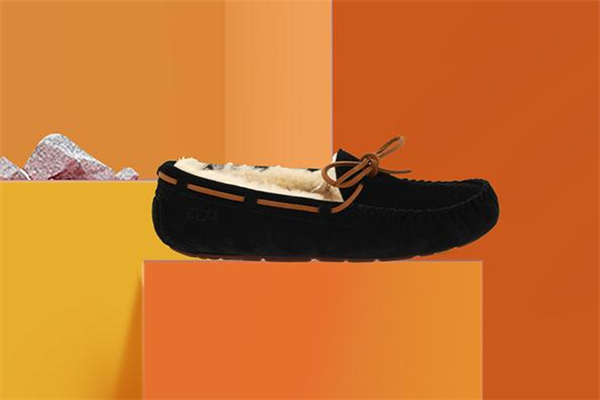 ugg豆豆鞋怎么清洗 正确方法是这样
