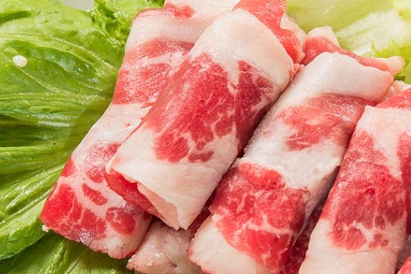 肥牛可以做什么菜 教你几道