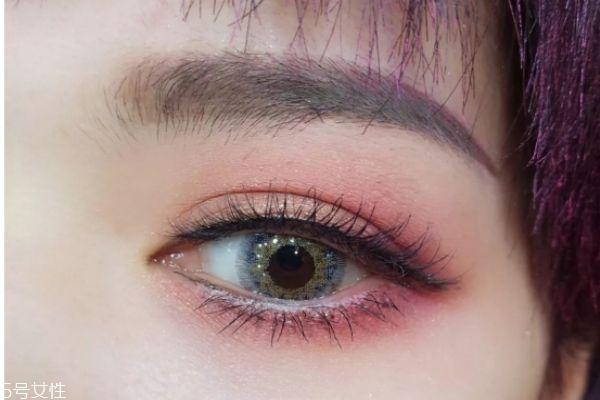 网红妆都是怎么化的 网红的化妆教程 新闻中心 第1张