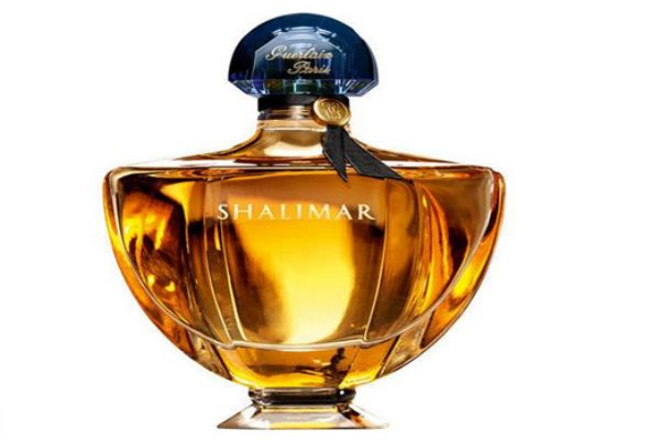 一千零一夜香水什么香味 娇兰一千零一夜好闻吗
