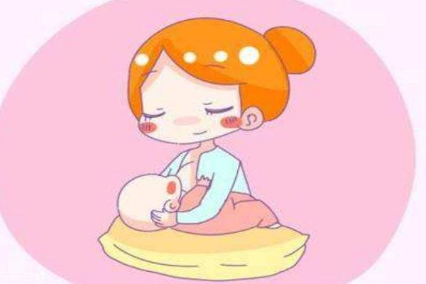 宝宝呛奶后的急救处理 婴儿呛奶会有后遗症吗