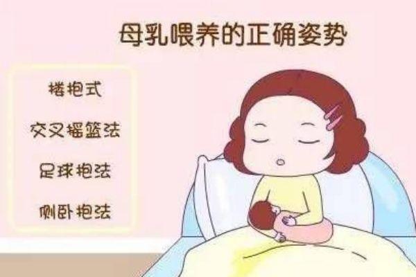 宝宝呛奶怎么判断没事 呛奶后应该如何急救呢