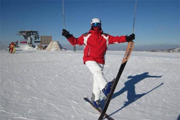 滑雪服能用洗衣机洗吗 不要经常用