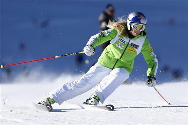 滑雪服一般多少钱一套 看专业程度