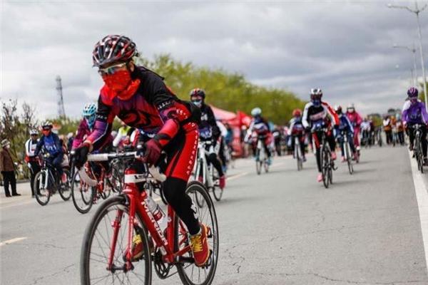 骑行可以瘦大腿吗 要注意训练强度
