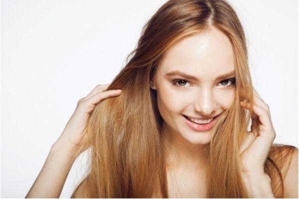 常见的护肤误区有哪些 女生常见的六大护肤误区