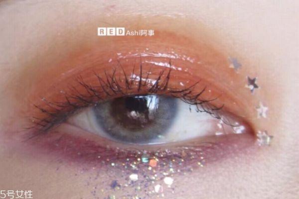 敏感眼戴什么美瞳 推荐非离子材质