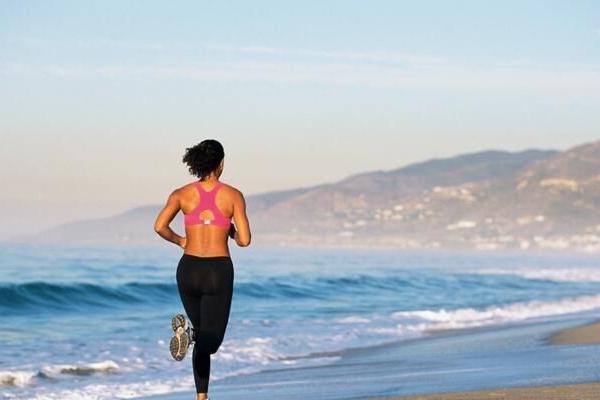 慢跑减肥为什么没效果?慢跑怎样有减肥效果?
