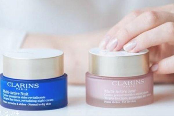 加拿大护肤品品牌有哪些 加拿大必买护肤品清单