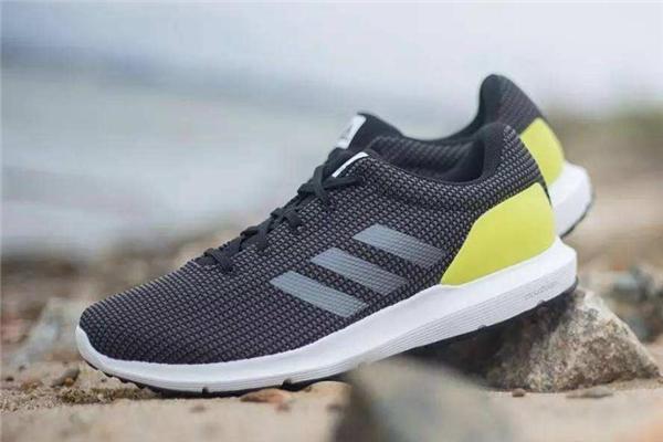 安踏氢跑鞋是什么意思 安踏flashlite科技跑鞋