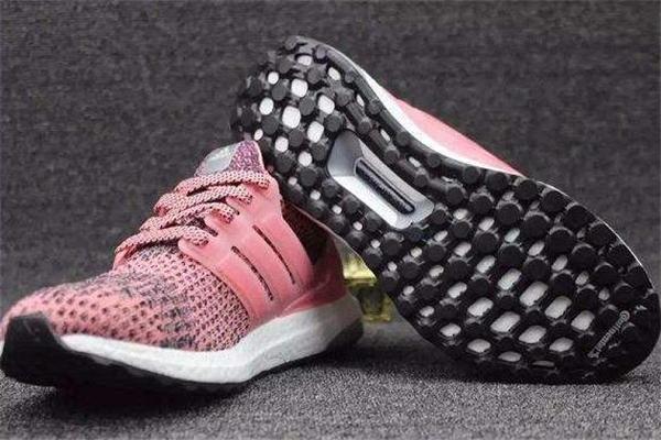 跑鞋和运动鞋的区别 千万不要买错