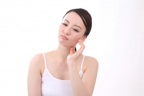 什么食物对皮肤不好 盘点4大对皮肤不好的食物