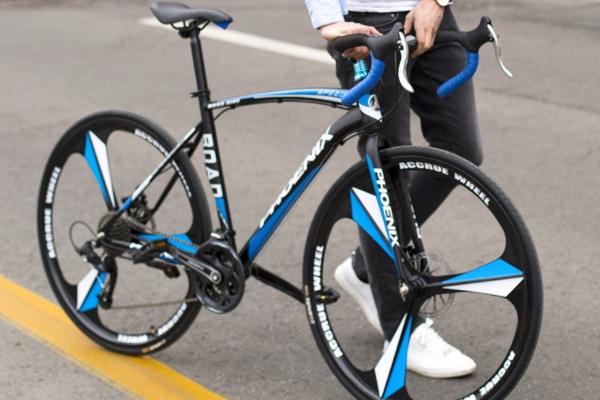 骑自行车能减肚子吗 有这个作用